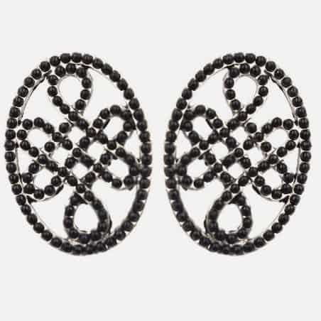 Jewelry - Dancer - Strass
