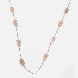 Bracelets manchette 4 bandes peace and love, plume métal et strass