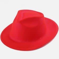 Chapeau Couleur