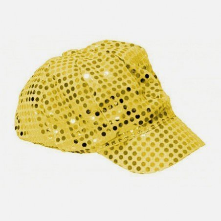 Hat borsalino shape synthetic straw silver hat ch014