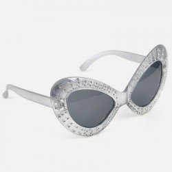Lunettes Night Fever