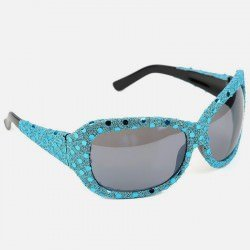 Lunettes Fly