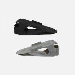 Ranges-Chaussures 1 Paire Ajustable